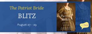 27 Aug jr_tpb_blitz_banner