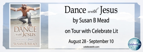 28 Aug dance-with-jesus-FB-banner-copy