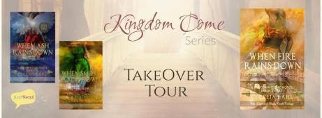 29 Aug kingdom come series takeover
