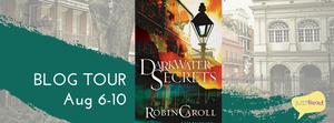 6 Aug darkwater-secrets-blog-tour