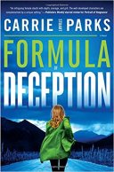 Formula for Deception