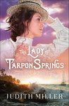Lady of Tarpon Springs
