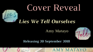 Lies We Tell Ourselves cover meme