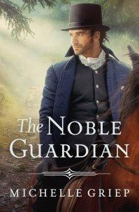 NobleGuardian+Cover