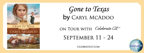 11 Sept Gone-to-Texas-FB-Banner-copy