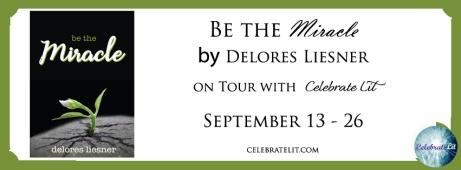 13 Sept be-the-miracle-FB-Banner-copy