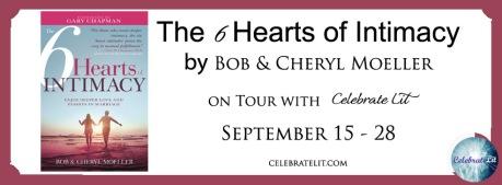 15 Sept 6-hearts-of-intimacy-copy