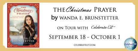 18 Sept The-Christmas-Prayer-FB-Banner-copy-1