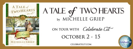 2 Oct A-tale-of-two-hearts-FB-banner-copy