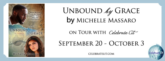 20 Sept Unbound-by-grace-FB-Banner-copy
