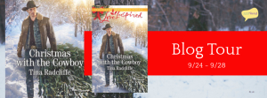 24 sept christmaswiththecowboy_blogbanner