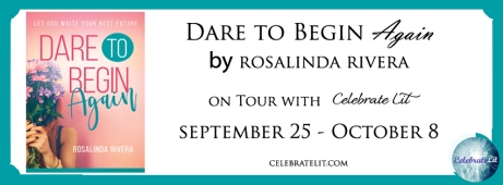 25 Sept Dare-to-begin-again-FB-banner-copy