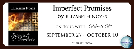 27 Sept Imperfect-Promises-FB-Banner-copy