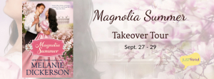 27 Sept jr_magnoliasummer_takeoverbanner