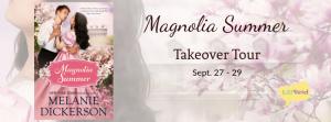 27 Sept jr_magnoliasummer_takeoverbanner