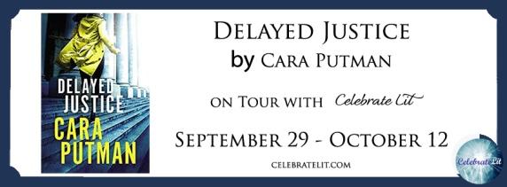 29 Sept Delayed-Justice-FB-Banner-copy