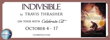 4 Oct Indivisible-FB-banner-copy