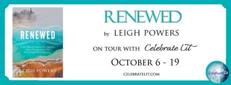 6 Oct renewed-FB-banner-copy