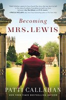 Becoming-Mrs-Lewis
