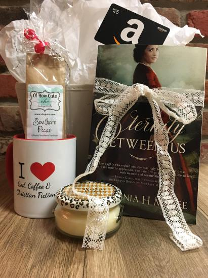 ebu reader giveaway