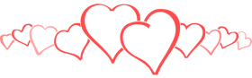 heart-row.png