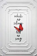 White as Silence