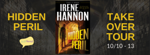 10 Oct jr_hiddenperil_banner