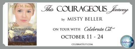 11 Oct This-courageous-journey-FB-banner-copy