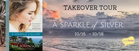 16 Oct jr_sparklesilver_takeover
