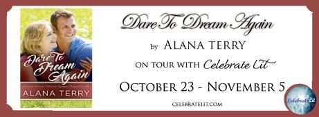 23 Oct Dare-to-Dream-Again-FB-Banner-copy