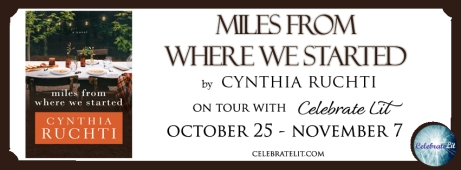 25 Oct Miles-from-where-we-started-FB-banner-copy-2