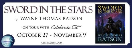 27 Oct Sword-in-the-Stars-FB-banner