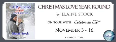 3 Nov christmas-love-year-round-FB-banner-copy