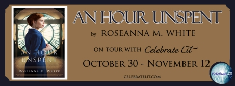 30 Oct an-hour-unspent-FB-banner-copy