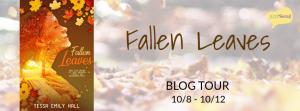 8 Oct fallenleaves_blog