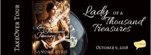 9 Oct ladytt_takeover