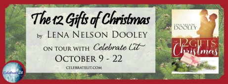 9 Oct The-12-Gifts-of-Christmas-copy