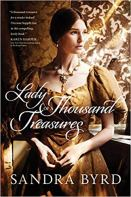 Lady-of-a-Thousand-Treasures