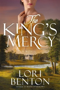 The Kings Mercy