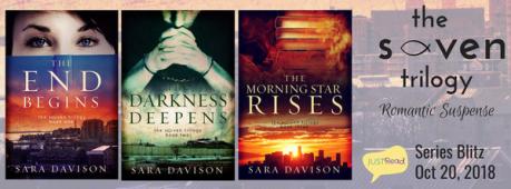 the-seven-trilogy header