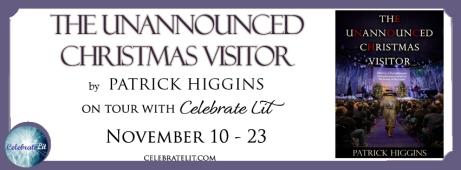 10 Nov The-Unannounced-Christmas-Visitor-FB-Banner-copy