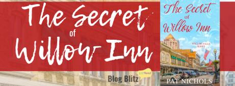 27 Oct the-secret-of-willow-inn-blog-blitz-new