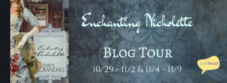 29 Oct jr_enchantingnicholette_blog