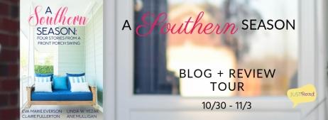 30 oct jr_southernseason_blog