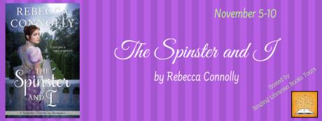 5 Nov the-spinster-and-i-tour