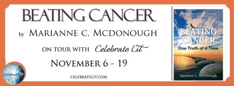 6 Nov Beating-cancer-FB-banner-copy