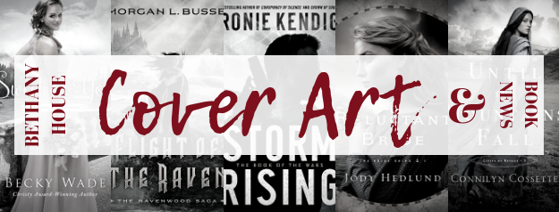 Cover-Art-Headers-6