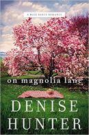 On-Magnolia-Lane